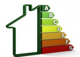 Ristrutturare casa sfruttando le detrazioni del 55%: hai tempo fino al 2013