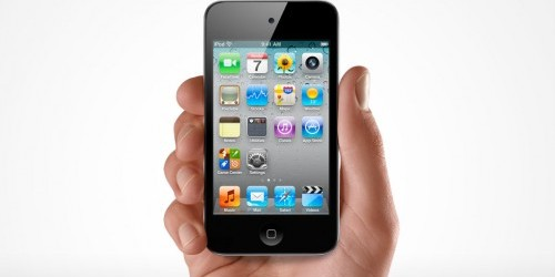 apple, cresce l'attesa per i nuovi ipod!