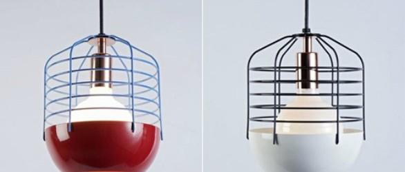 lampadari e lampade, idee d'arredo
