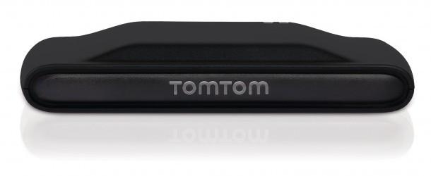 TomTom LINK 510: il navigatore per aziende di trasporto