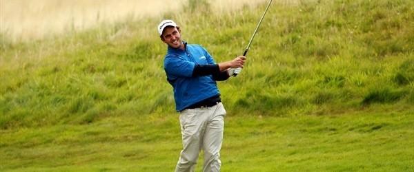 ryder cup, il torneo di golf più vecchio del mondo
