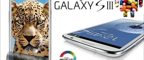 confronto apple iphone 5 vs samsung galaxy s iii