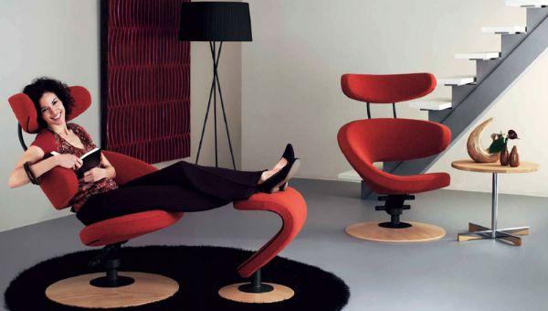 Sedie ergonomiche guida all 39 acquisto risorseonline for Acquisto sedie