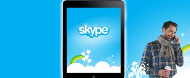 skype migliora la qualità delle chiamate voip