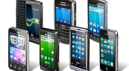 smartphone, può davvero fare tutto!