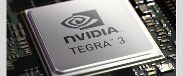 nvidia presenta due nuove GPU ad alte prestazioni