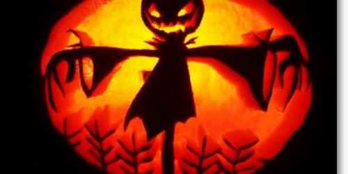 Halloween, una festa antica in chiave moderna
