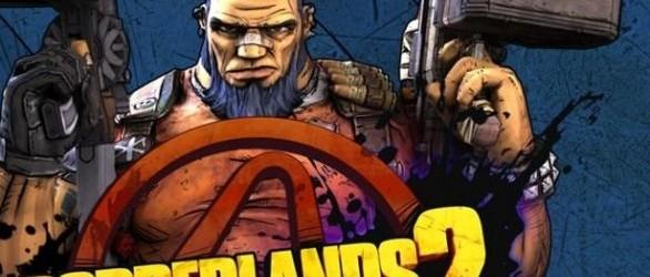 Borderlands 2, l'ultimo capitolo della saga?