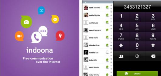 le migliori app per apple e android