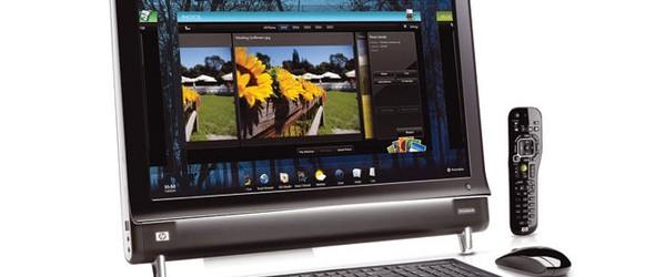 monitor a schermo piatto, soluzioni dal web
