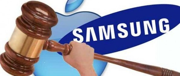 apple perde l'appello contro samsung