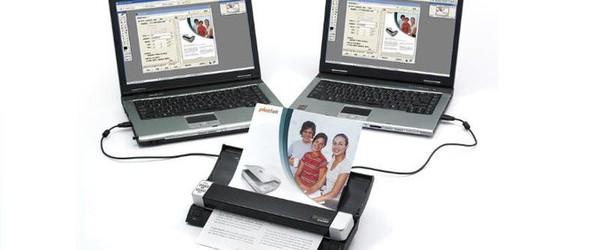 scanner, gli indispensabili per casa e ufficio