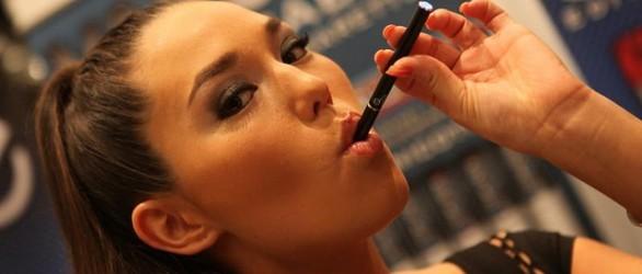 smettere di fumare con la sigaretta elettronica?