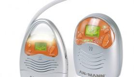 Interfono per bambini, modelli e prezzi