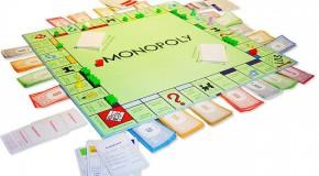 Giochi da tavola: quali scegliere per natale