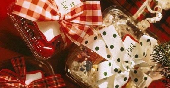 Regali di natale idee regalo per la mamma risorseonline for Regalo a chi se lo viene a prendere