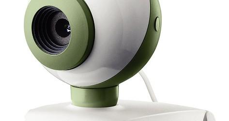 webcam per pc: modelli e prezzi