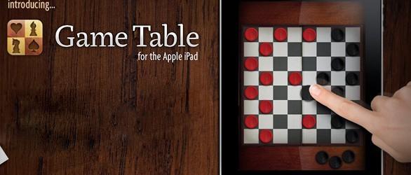 Giochi da tavolo: dama