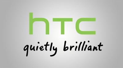htc m7: ultimi rumors