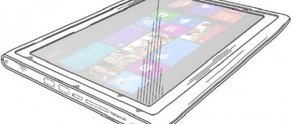 nokia progetta un tablet con microsoft