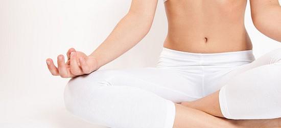 Tappetino Yoga, quali modelli scegliere