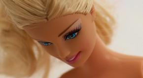 Gochi Barbie: idee per bambine