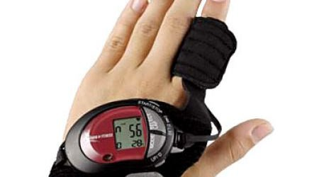Cardiofrequenzimetro, modelli e prezzi