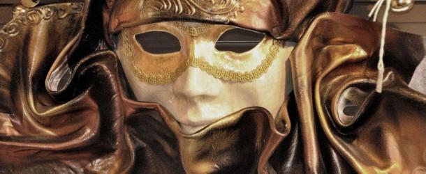 Carnevale: le origini della tradizione