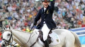 Attrezzatura equitazione: idee e consigli