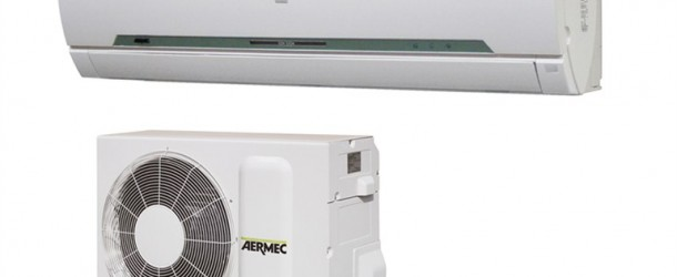 Condizionatori a pompa di calore  Risorseonline