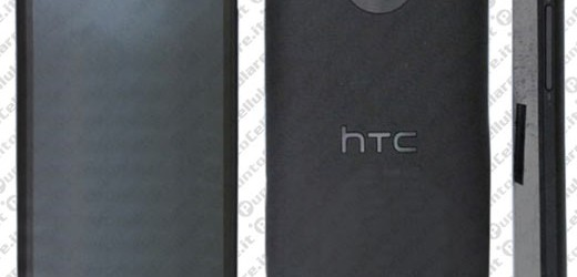 htc m4: un nuovo smartphone da Taiwan