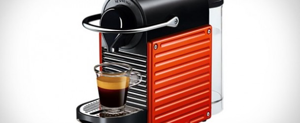 Macchine per caffè espresso