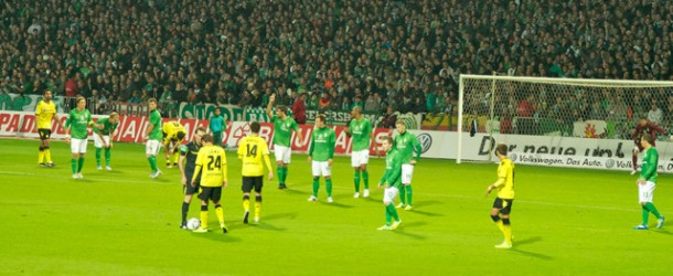 Focus sport: il calcio