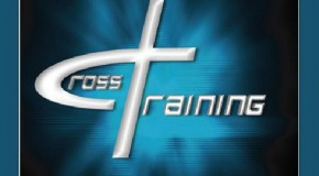 Cross Training: 5 sport in 1
