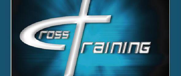 Cross Training: 5 sport in 1