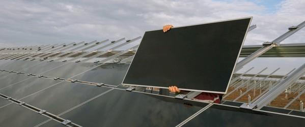 Fotovoltaico: è ancora conveniente?