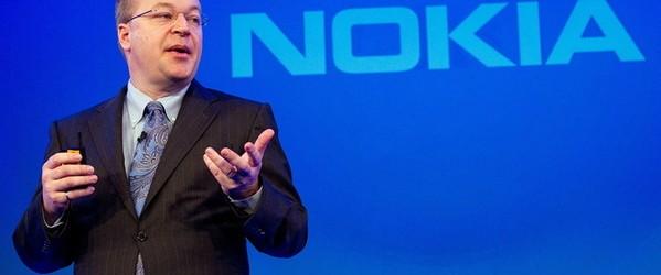 Nokia cerca soci per il suo tablet