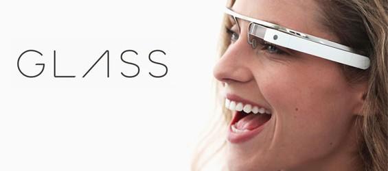 Google Glass: tutti i dettagli