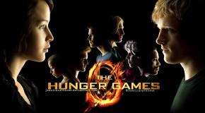 Hunger Games: oltre la trilogia, una storia che racconta la verità?