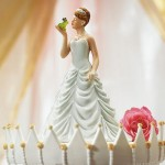 funny-wedding-cake-toppers