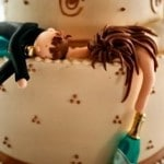 funny_wedding_cake_sleepy_thumb