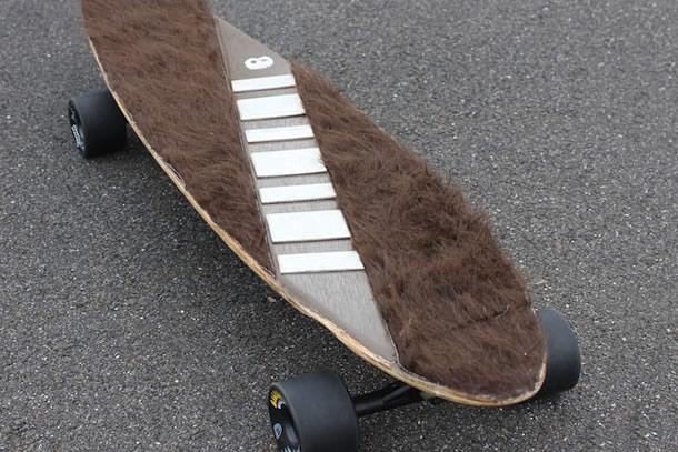 skateboard-chewebecca