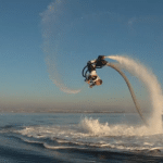 zapata-flyboard-iron-man-jet-pack-watersport-boots-26