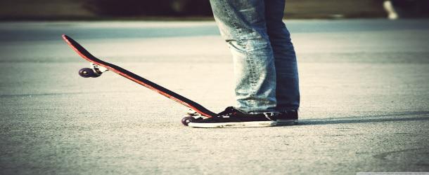 Dove Fare Skate Al Coperto?