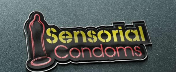 Sensorial Condoms: finzione o realtà?