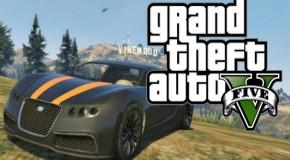 GTA5: come fare i soldi online (nuovo trucco)
