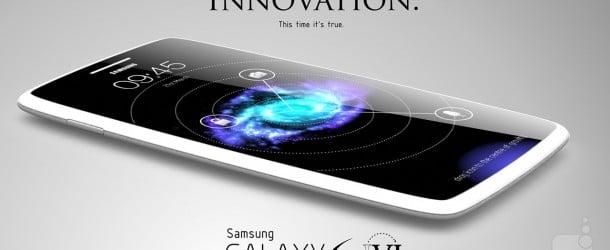 Galaxy S5: caratteristiche tecniche e prezzi