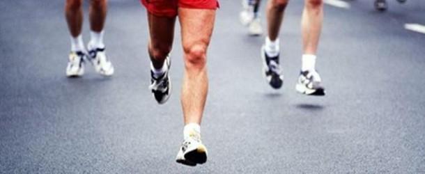 Scarpe da running: qualche suggerimento