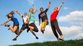 Sport per dimagrire: i più indicati per ogni esigenza