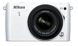 Novità dal mondo Nikon: la nuova 1 S2